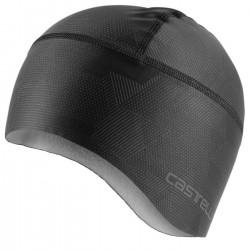 Thule Shield Pannier L noir