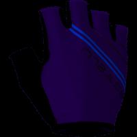 Castelli Gants Dolcissima 2 W Glove Violet - Val de Loire Vélo - Tours Blois Taille XS