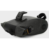 Selle Royal Sacoche Selle Saddle Bag 1,2L- Val de Loire Vélo Tours-Blois