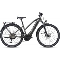 Liv Amiti-E+ 1 2021 - Vélo de ville électrique Taille XS