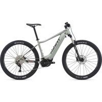 Giant Fathom E+ 2 29er 2021 - VTT électrique chez Val De Loire Vélo Taille S