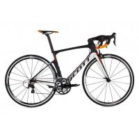 Scott Foil 30 2016 - Val de Loire Vélo Tours et Blois Taille M