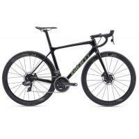 Giant TCR Advanced Pro 0 Carbon - Val De Loire Vélo Tours-Blois Taille M