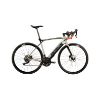 Lapierre Esensium 500 2020 - VAE - Val de Loire Vélo Tours-Blois Taille L