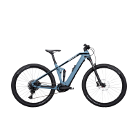 Bulls Sonic EVO TR 1 29 2021 - VTTAE - Val de Loire Vélo Tours-Blois Taille 48