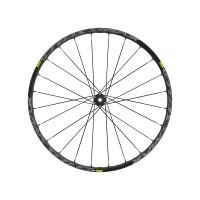 """Mavic roue arrière Crossmax Elite 29"""" Boost XD - Val de Loire Vélo"""