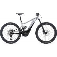 Giant Trance X E+ 1 Pro 29er 2021 - VTT électrique - Val De Loire Vélo Taille S