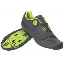 SHIMANO Chaussures SH-RP100SL noir