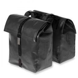 K-EDGE Support potence ajustable Garmin noir