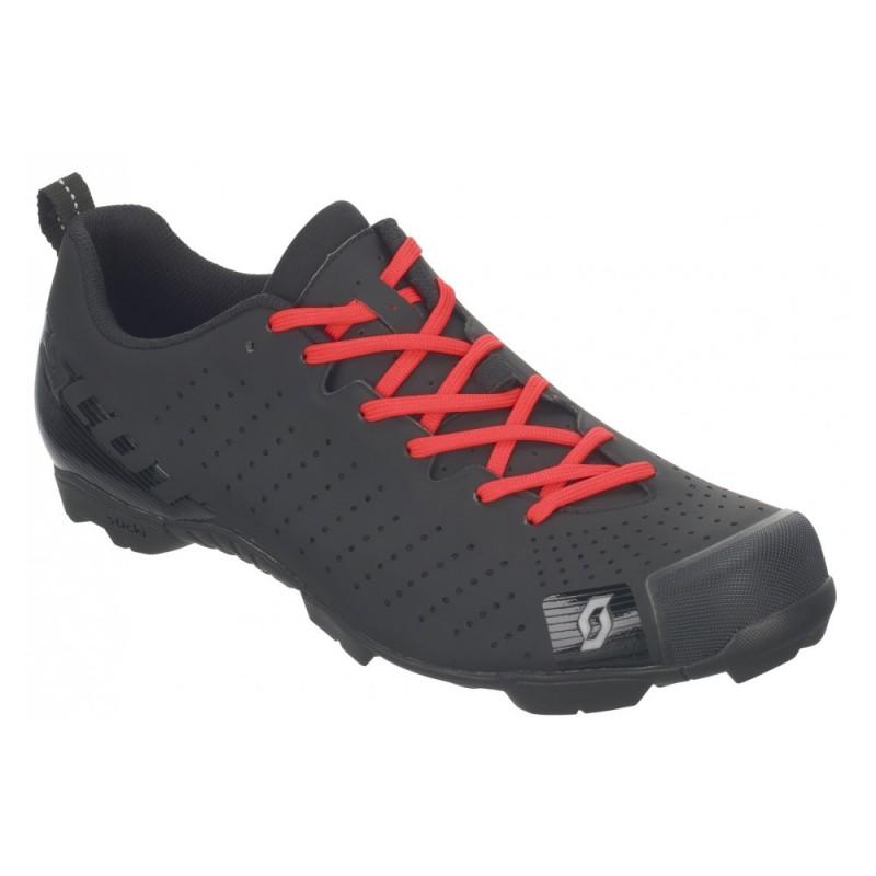 Scott Chaussures MTB RC Lace - Val de Loire Vélo - Tours Blois Taille 43