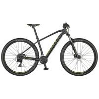 Scott Aspect 960 dark grey 2021- VTT chez Val de Loire Vélo Taille XS