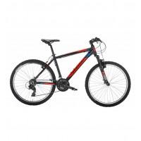 Montana Capenorth - Val de Loire Vélo Tours-Blois Couleur Vert Taille 48
