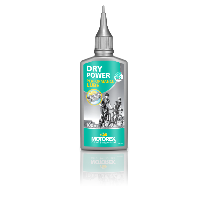 Motorex Wet Protect Flacon 100mL - Val de Loire Vélo Tours-Blois