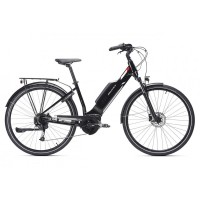 Sunn Gordon S2 500Wh - Val de Loire Vélo Tours-Blois Taille L