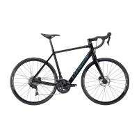 Lapierre Esensium 5.2 2021 - VAE - Val de Loire Vélo Tours-Blois Taille L