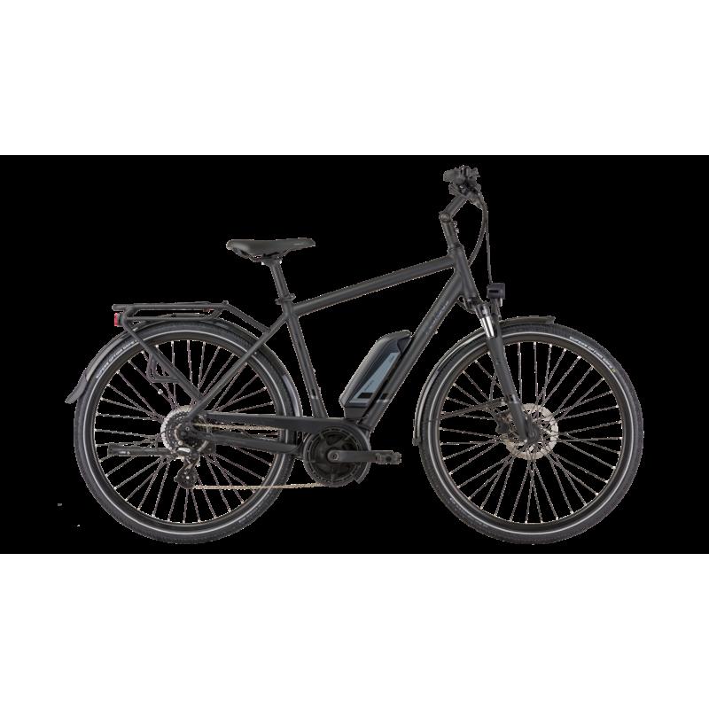 Pegasus Solero E8 Plus 2021 chez Val de Loire Vélo Taille 48