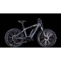 Bulls Copperhead E1 29 2021 - VTTAE - Val de Loire Vélo Tours-Blois Taille 48