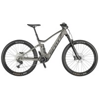 Scott Strike E-Ride 920 - Val de Loire Vélo Tours-Blois Taille L