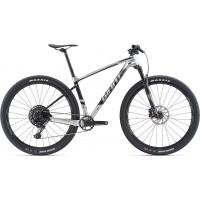 Giant XTC Advanced 29 1 2019 - VTT Giant - Val de Loire Vélo Taille M