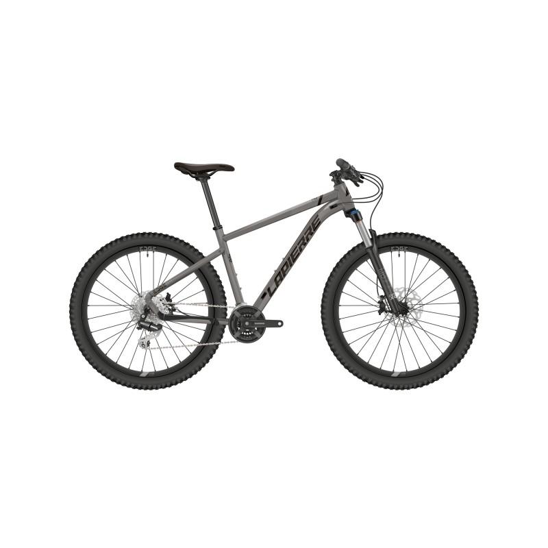 Lapierre Edge 3.7 2021 - VTT - Val de Loire Vélo Tours-Blois Taille XS