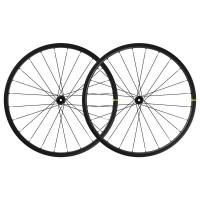 Mavic Paire de roues KSYRIUM S DCL Pr - Val de Loire Vélo