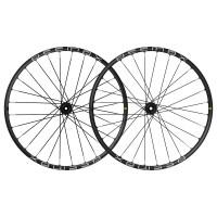 Mavic Paire E-Deemax S 35 27,5 Pr Bst - Val de Loire Vélo
