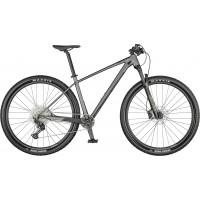 Scott Scale 965 2021 chez Val de Loire Vélo Tours Blois Taille S