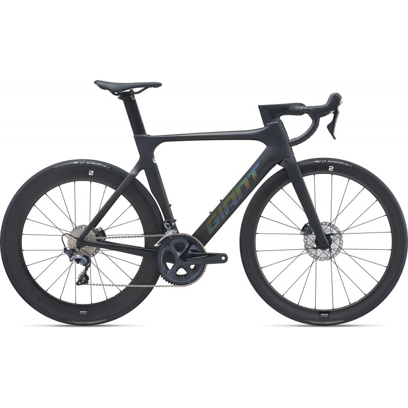 Giant Propel Advanced 1 Disc 2021 vélo de route Val De Loire Vélo Taille S