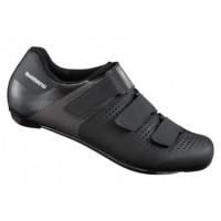 Scott Chaussures RC100 - Val de Loire Vélo Tours-Blois Couleur Noir Taille 38