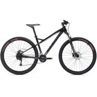 "Sunn VTT Tox S2 29"" - VTT Sport chez Val de Loire Vélo Taille M"