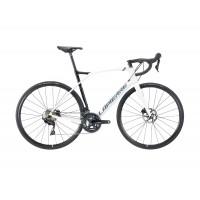 Lapierre Xelius SL 5.0 Disc - Vélo Route - Val de Loire Vélo Tours-Blois Taille XL