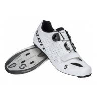 Scott Chaussures Road Vertec Boa - Val de Loire Vélo Tours-Blois