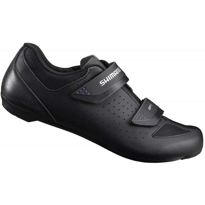 Shimano Chaussures RP1 - Val de Loire Vélo Tours-Blois Couleur Noir Taille 44