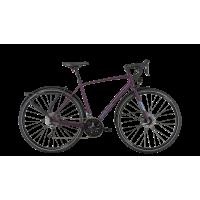 Bulls Daily Grinder 1 Berry - Val de Loire Vélo Tours & Blois Taille 58