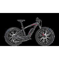 Bulls Copperhead E2 29 - VTTAE - Val de Loire Vélo Tours-Blois Batterie 400Wh Taille 44