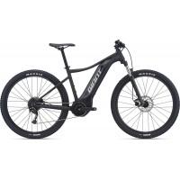Giant Talon E+ 2 29er noir 2021 -  VTT électrique chez Val De Loire Vélo Taille S