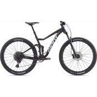 Giant Stance 29 1 2021 - VTT - Val de Loire Vélo Taille S