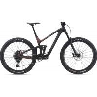 Giant Trance X Advanced 29 2 2021 - VTT - Val de Loire Vélo Taille S