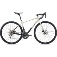 Liv Avail AR 2 2021, vélo de route femme chez Val De Loire Vélo Taille XXS