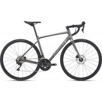 Giant Contend SL 1 Disc 2021 chez Val de Loire Vélo Tours et Blois Taille S