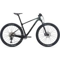 Giant XTC ADVANCED 29 3 2021 chez Val de Loire Vélo Tours et Blois Taille S