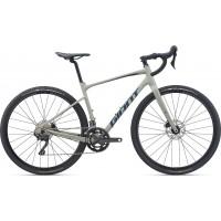 Giant Revolt 1 2021, le vélo Gravel chez Val De Loire Vélo Tours Taille XS
