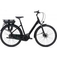 Giant Entour E+1 LDS 2021 Vélo électrique chez Val De Loire Vélo Taille L