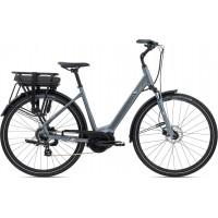 Giant Entour E+ 3 LDS 2021 Vélo électrique chez Val De Loire Vélo Taille XS
