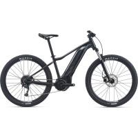 Liv Tempt E+ 2 2021-  VTT électrique femme chez Val De Loire Vélo Taille XS