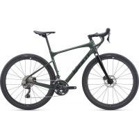 Giant Revolt Advanced 0 2021, le vélo Gravel Val De Loire Vélo Tours Taille XS
