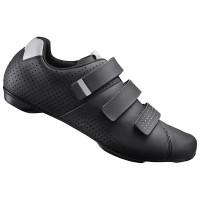 Shimano Chaussures RT500 - Val de Loire Vélo Tours-Blois Couleur Noir Taille 41