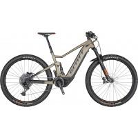 Scott Spark E-Ride 910 - Val de Loire Vélo Tours-Blois Taille M
