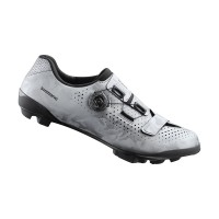 Shimano Chaussures Gravel - Val de Loire Vélo Tours-Blois Couleur Gris Taille 43