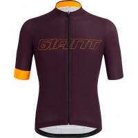 Giant Maillot MC  Laurus Bordeaux 2021 chez Val de Loire Vélo Tours et Blois Taille S